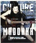 LAS VEGAS WEEKLY / CULTURE  - USA MADAME X MAGAZINE (NOVEMBER 2019)